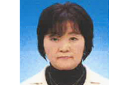 Ikeda Teacher