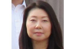 Tamura Teacher