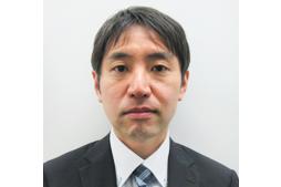 Kawasumi Office Staff